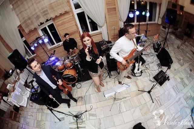 Zespół muzyczny Dograni, Pszczew - zdjęcie 1