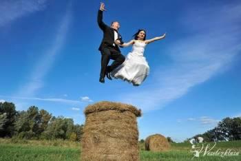 Przed-obiektywem, Kamerzysta na wesele Nieszawa