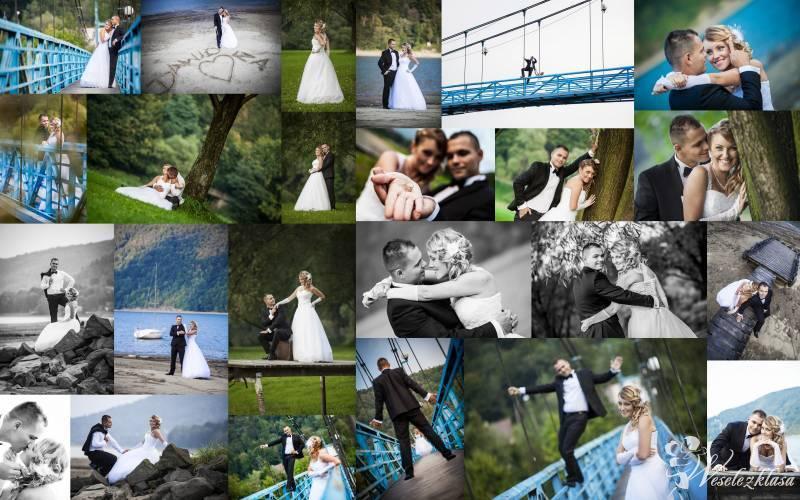 Studio FOTOOBRAZEK - foto, wideo, fotobudka, itp, Bielsko-Biała - zdjęcie 1