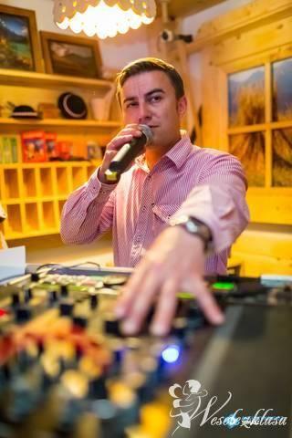 Profi-Sound, DJ na wesele Wolbrom
