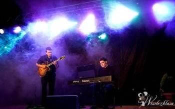 Zespół Sounds Groove, Zespoły weselne Świerzawa