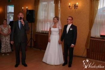Sallus - DJ na wesele, DJ na wesele Jabłonowo Pomorskie
