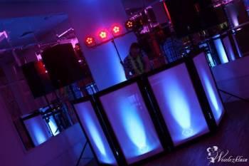 DJ + Wodzirej, Profesjonalne Prowadzenie Imprez !, DJ na wesele Kozienice