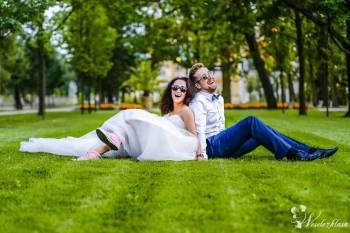 Wyjątkowe Zdjęcia Ślubne, Fotograf ślubny, fotografia ślubna Pilawa