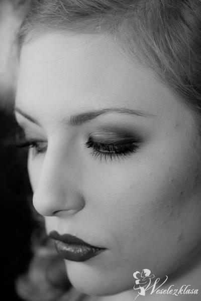 Anna Pilich-Pryjomska - profesjonalny makijaż, Koszalin - zdjęcie 1