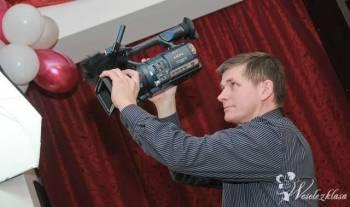 Studio Video MARVID, Kamerzysta na wesele Pruchnik