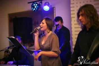 Motif Band, Zespoły weselne Kraków