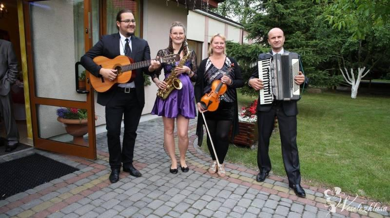 Zespół Alkazar, Płock - zdjęcie 1
