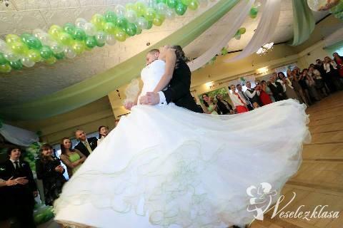 SACADA Studio Tańca i Dekoracji Ślubnych, Kalna - zdjęcie 1