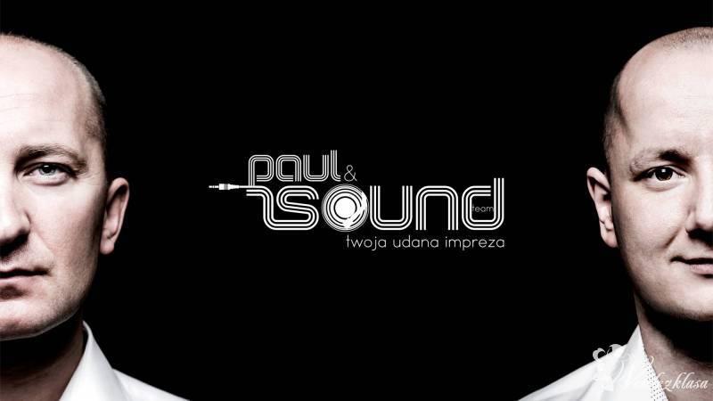 DJ - Paul & Sound, Oleśnica - zdjęcie 1