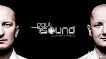 DJ - Paul & Sound, DJ na wesele Pieńsk