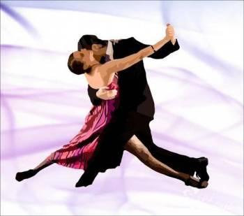 Studio Tańca Passion of Dance, Szkoła tańca Ujście