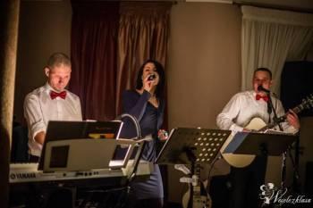 King's Band zespół muzyczny, Zespoły weselne Prószków