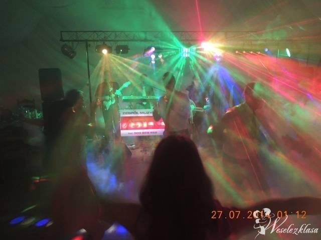 ASTERS zespół muzyczny, Terespol - zdjęcie 1