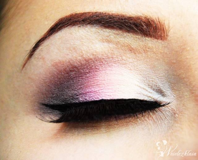 Makijażystka, Krosno - zdjęcie 1