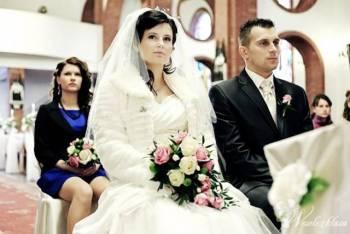 Ślub z pasją fotografia , Fotograf ślubny, fotografia ślubna Tyszowce