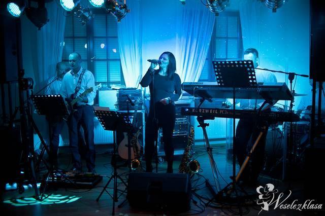 Grupa muzyczna FLASH, Krzemieniewo - zdjęcie 1