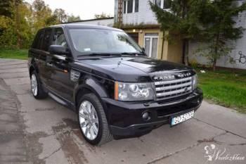 Auto do ślubu, wesela, imprezy, przewóz VIP, Samochód, auto do ślubu, limuzyna Pelplin