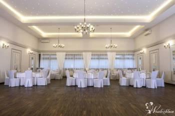 Patio Con Gusto - idealne miejsce na wesele, Sale weselne Pszczyna