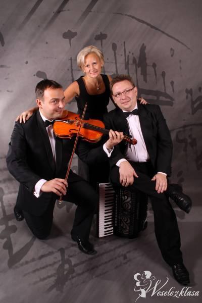 APPASSIONATA - wyjątkowa oprawa muzyczna przyjęcia, Ruda Śląska - zdjęcie 1