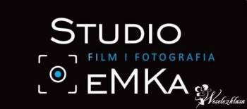 Studio eMKa Filmowanie i fotografia, Fotograf ślubny, fotografia ślubna Raciąż