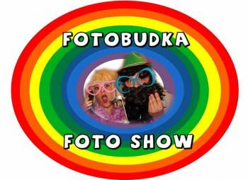 Fotobudka, Fotobudka, videobudka na wesele Chodecz