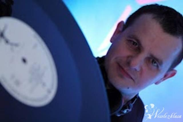 DJ Czaro , Łuków - zdjęcie 1