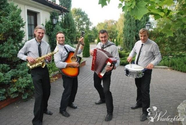 Zespół Muzyczny SYSTEM, Zduńska Wola - zdjęcie 1