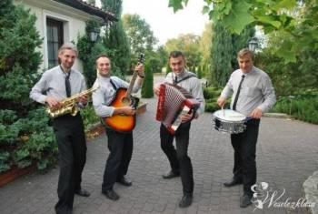 Zespół Muzyczny SYSTEM, Zespoły weselne Szadek