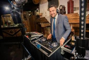 Wysoki standard. DJ TOMASZ JANDA / DJ ARKADIUSZ PASZENDA, DJ na wesele Częstochowa