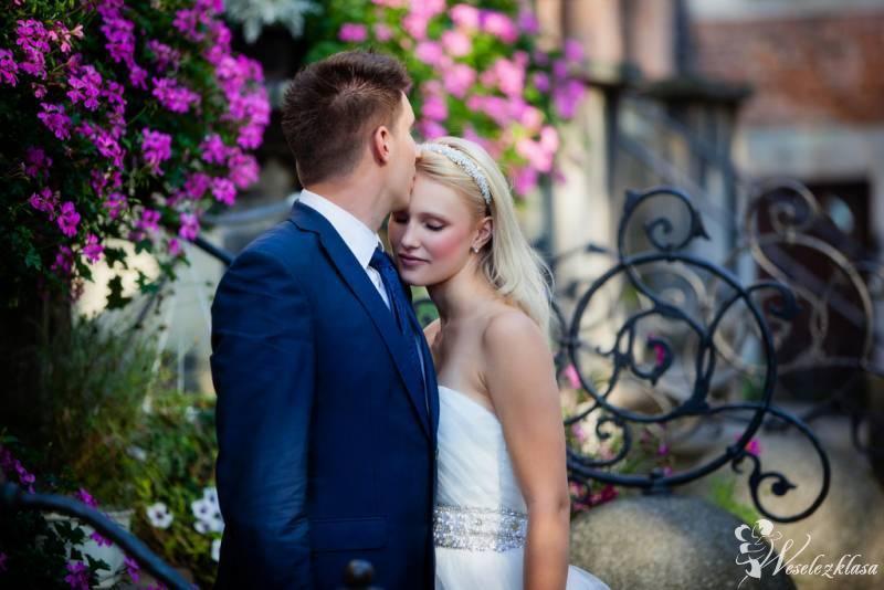 Marcin Stankiewicz Wedding and Aerial Photography, Warszawa - zdjęcie 1