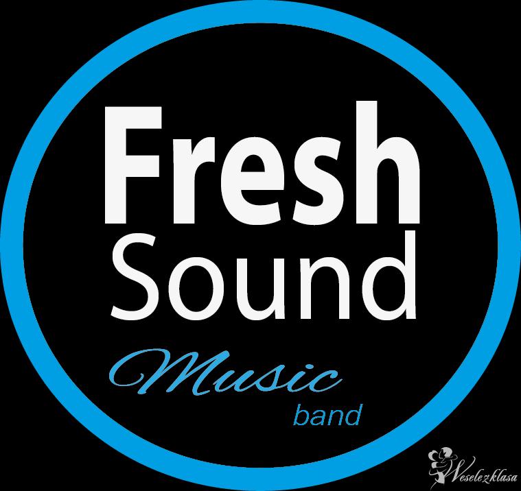 Zespół na wesele - Fresh Sound, Sosnowiec - zdjęcie 1