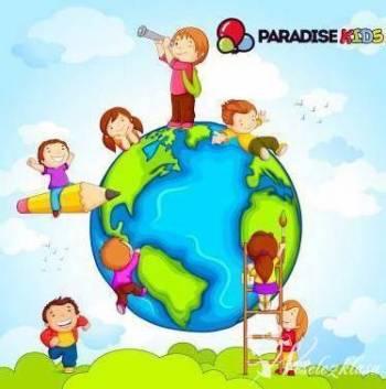 ParadiseKids - Bawialnia Kreatywna, Animatorzy dla dzieci Bydgoszcz