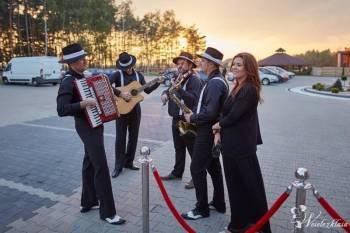 Zespół Muzyczny FireBand, Zespoły weselne Sulmierzyce