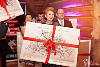 Prezent dla rodziców- drzewo genealogiczne, Prezenty ślubne Praszka