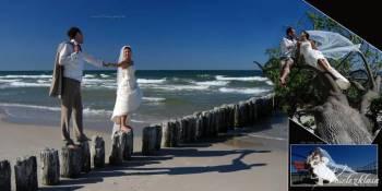 Pro Video, Kamerzysta na wesele Świerzawa