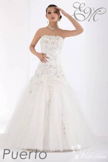 Wypożyczalnia sukien ślubnych, Salon sukien ślubnych Tczew