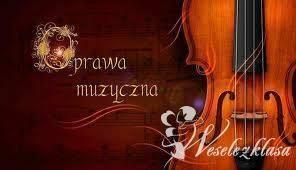 ****SKRZYPCE NA ŚLUB! PROFESJONALNIE!!****, Oprawa muzyczna ślubu Lesko