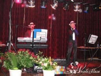Zespół muzyczny na wesele Sweet Chocolate, Zespoły weselne Kościan