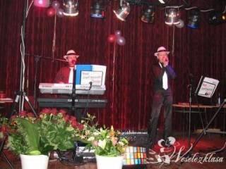 Zespół muzyczny na wesele Sweet Chocolate,  Kościan