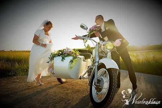 Fotografia ślubna tanio, Jastrzębie-Zdrój - zdjęcie 1
