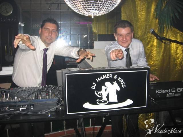 Zespół  DJ  Wodzirej na Wesele, Tychy - zdjęcie 1