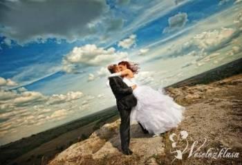 Wideofilmowanie Fotografia, Fotograf ślubny, fotografia ślubna Supraśl