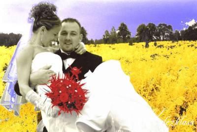 Film ślubny, Ruciane-Nida - zdjęcie 1