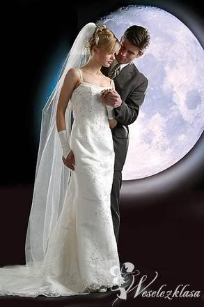 FOTO - WIDEO - PROMOCJA - ZOBACZ!!!, Fotograf ślubny, fotografia ślubna Pabianice