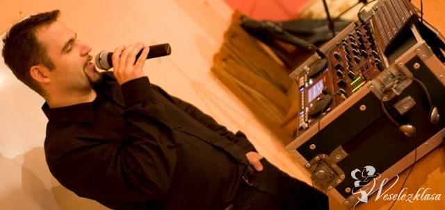 DJ na wesele i nie tylko, Kielce - zdjęcie 1
