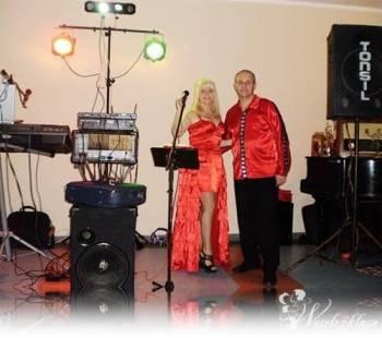 Zespół muzyczny na wesele MKdance , Zespoły weselne Jastarnia