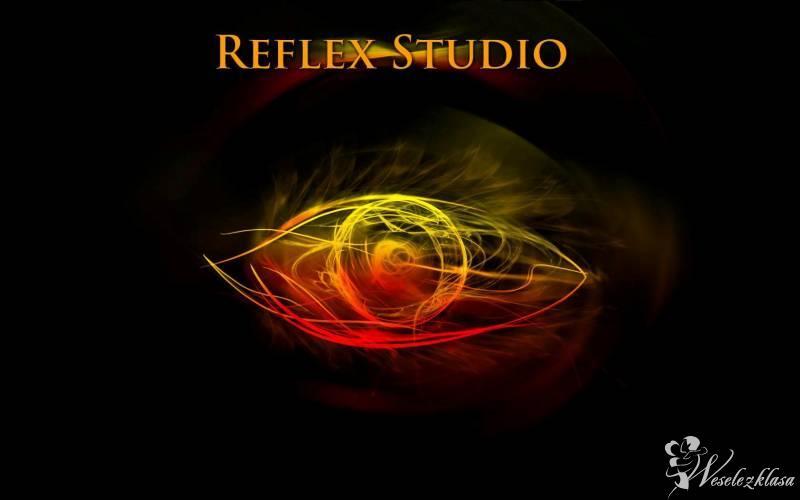 Filmowanie i Fotografia  REFLEX  STUDIO, Tomaszów Maz - zdjęcie 1