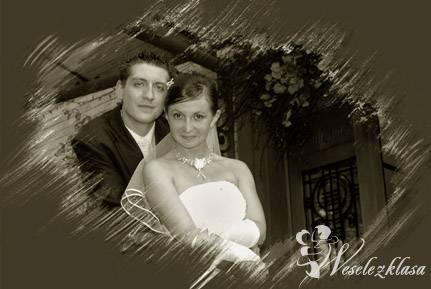 zdjęcia ślubne i nie tylko... + videofilmowanie, Świętochłowice - zdjęcie 1