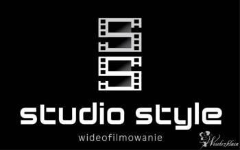 Studio Style Video-Foto, Kamerzysta na wesele Suchedniów